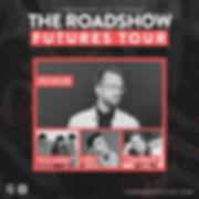 Roadshow 2019.jpeg