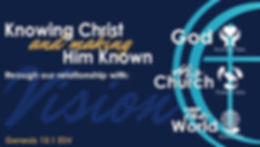 1Knowing God Slide-2020.jpg