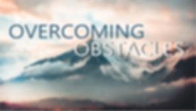 Overcoming2020.jpg