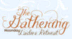 The Gathering banner (2).jpg