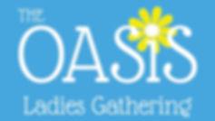 1OASIS logo (2).jpg
