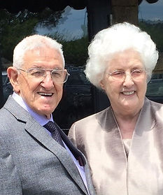 Staff David and Marilyn (2).jpg