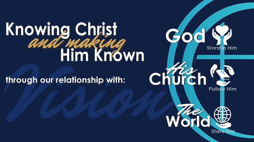1Knowing God Slide-FINAL_edited.jpg