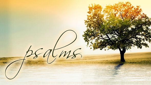 Psalms3.jpg
