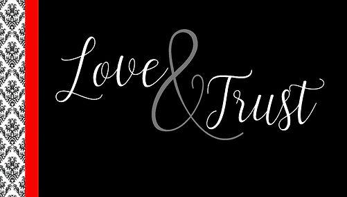 Love and Trust 2020.jpg