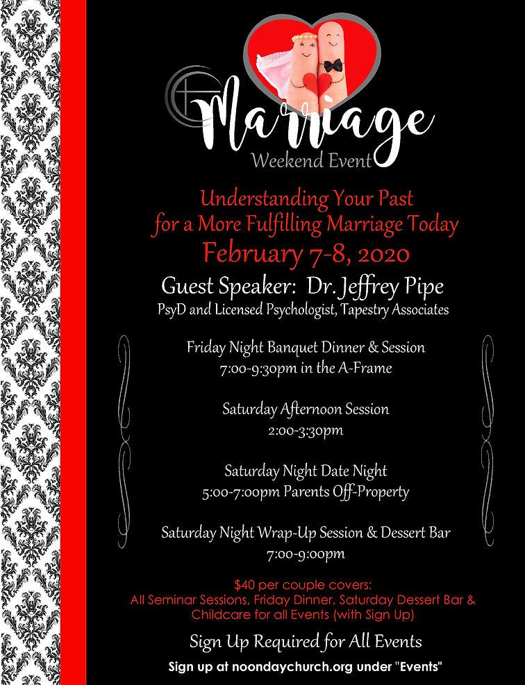 Marriage Banquet poster 2019 SM.jpg