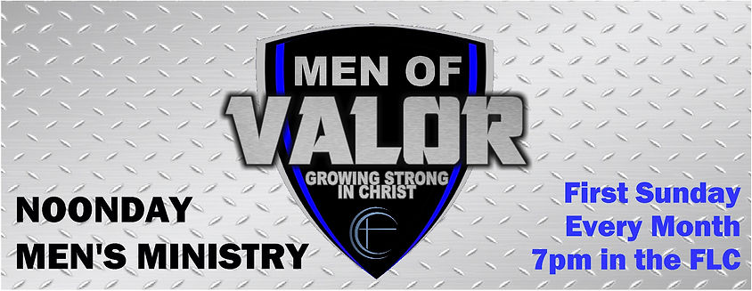 Men's Ministry Website graphic.jpg