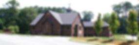 church new_edited.jpg