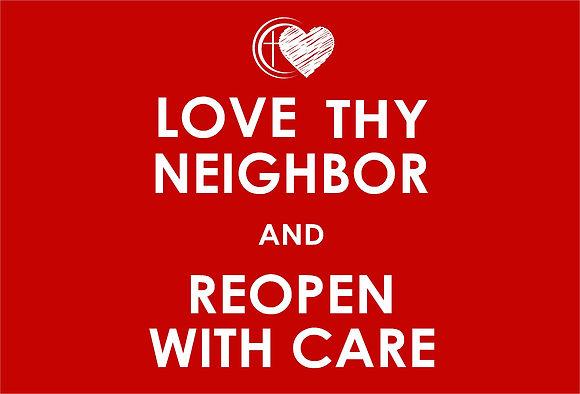 Love Thy Neighbor web.jpg
