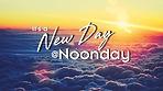 New Day2020b2.jpg