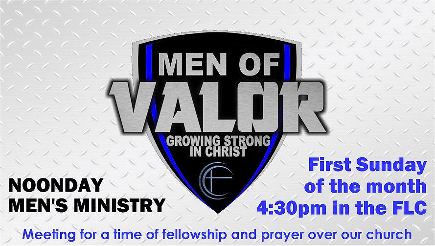 11-Men of Valor.jpg