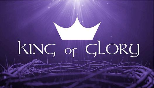 King of Glory FINAL.jpg