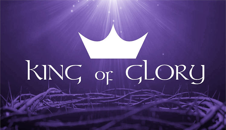 King of Glory FINAL.jpg