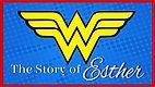 Wonder Woman darkA.jpg