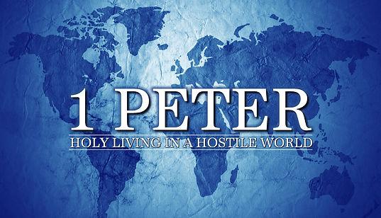 1 Peter 2019.jpg
