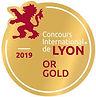 2019 Lyon.jpg