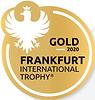 logo frankfurt trophy.png