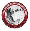 2019 Cyprus wine comepetition.jpg