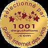 1001 Degustations.png