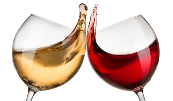 Monolithos Wine Dimensions January 2018