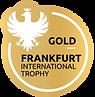 Frankfurt logo gold.png