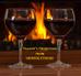 Monolithos Wine Dimensions: December 2018