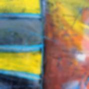 michael+painting.jpg