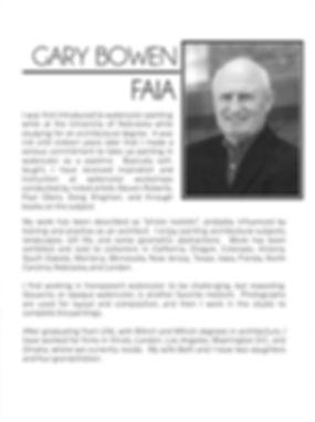 GaryBowen