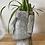 Thumbnail: Easter island head pot planter