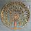 Thumbnail: Hidden Heart Tree Of Life Wall Art