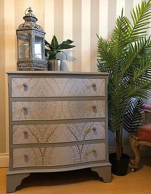 furniture image .jpg