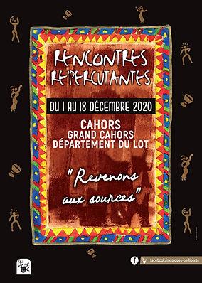 Rencontres_2020.jpg