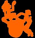 logo M E L.png