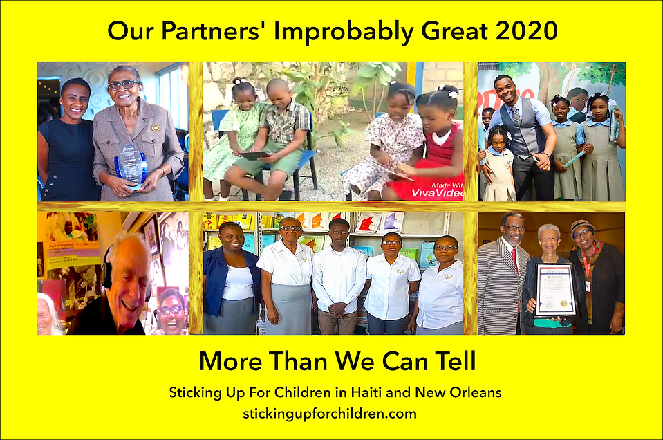 SUFCPartners' Great2020.png