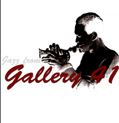 Gallery 41.png