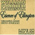 Essence of Ellington front cover.png