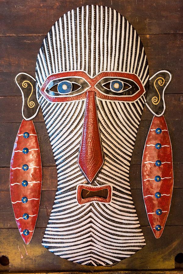 Philosopher's Mask.jpg