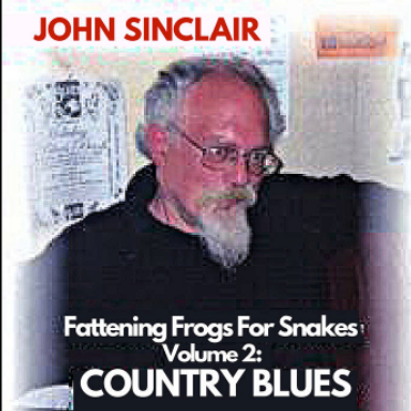 John Fattening Frogs Country Blues.png