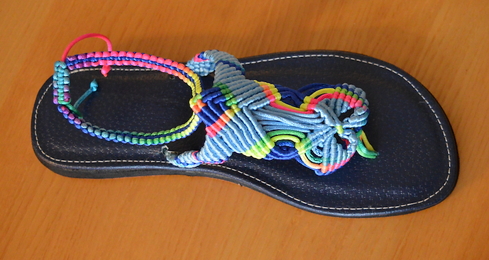 Freedom Sandal Rainbow.png