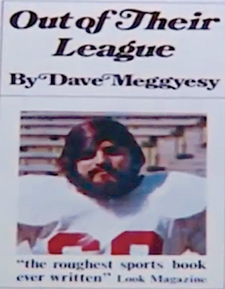 Out of Their League 1970 front-cover.png