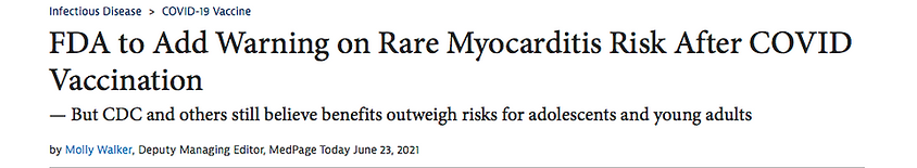 FDA and CDC add warning.png