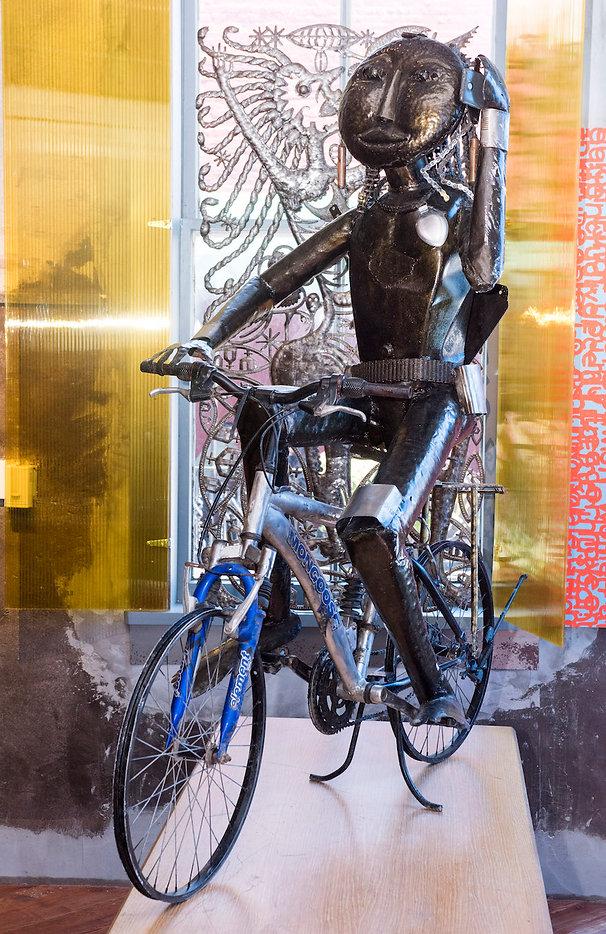 Bicyclist before Birds 2.jpg