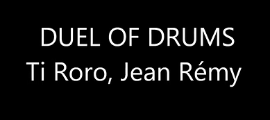 Duel_of_Drums_Jean_Rémy_et_Ri_Roro.png
