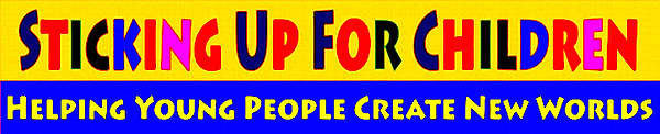 SUFC logo with slogan March 2018.png