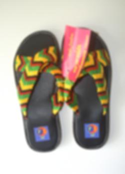 Kwazé_Caribbean.png