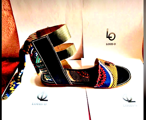 Louis O multi-color sandal 2.png