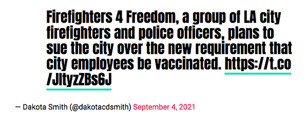 Firefighters4Freedom.png