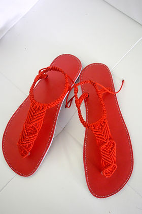 Freedom Sandals #6 red.JPG