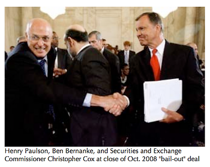 U.S. bail-out deal Ocrtober 2008.png