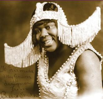 Bessie like Viking Angel.png